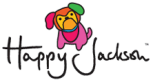 Happy Jackson, lunch box, lunchbox, stationery, notepads, pens, pencils, ring binders, pencil cases, bottle openers, bags, sweetie tin