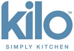 CKS Kilo, part of the CKS Zeal group - British designed kitchen bakeware and melamine, fruit jackets, colourful fridge magnets and jelly moulds