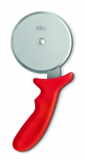 Pizza Wheel Cutter by Kilo