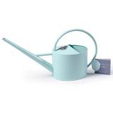 Indoor Watering Can in Blue By Sophie Conran at Burgon & Ball