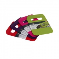 Small Thin Chopping Board By CKS Zeal