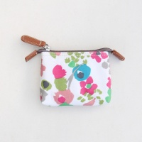 Caroline Gardner New Ditsy Print Coin Purse