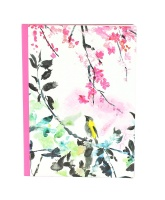 Designers Guild A5 Notebook