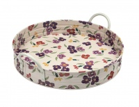 Emma Bridgewater Large Wallflower Print Tray