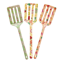 Melamine Spatula in Today Is Fun Prints By Rice DK