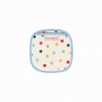 Polka Dot Pot Grabs Emma Bridgewater