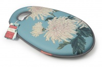 Burgon and Ball RHS Chrysanthemum Kneelo Kneeler