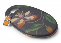 Burgon and Ball RHS Passiflora Kneelo Kneeler