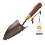 Hand Trowel National Trust Collection Burgon & Ball